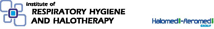 halogenerator price, salt room. halotherapy, chervinskaya, halomed