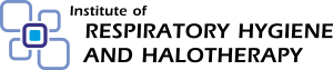 Professional solutions for Halotherapy by its creators